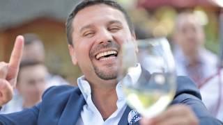 Nicu Paleru - Spritule rece ca gheata, NOU 2017 (VIDEOCLIP OFICIAL)