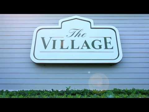 EP. 138 The Village Bangna – Wongwaen 2 | Homezoomer.com