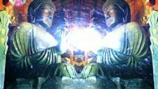 VAIROCANA BUDDHA ღ♥ღ LIGHT OF DHARMA