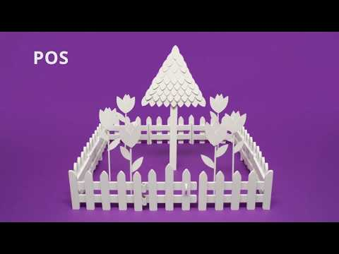 What's The Difference Between An HMO, A POS, And A PPO? | Health Care Answers In 60 Seconds