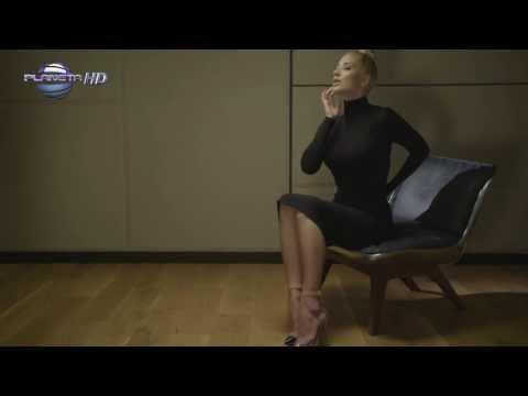 TSVETELINA YANEVA & KONSTANTIN - DO BEZUMIE / Цветелина Янева и Константин - До безумие, 2013