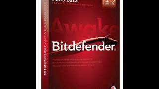 DOWNLOAD FREE  Bitdefender Antivirus Plus 2012 32Bit and 64Bit FULL