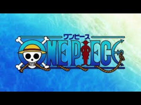 ONE PIECE TOP AMV - ONE PIECE AMV COLLECTION #1