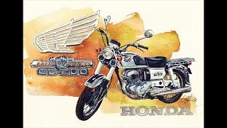 Honda Roadmaster CD 200 Owners Review: Price, Specs & Features | PakWheels