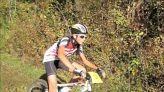 Rekreativna brdsko-biciklistička utrka Rimska cesta, Radoboj 2015