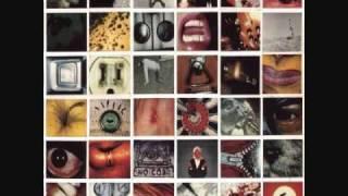 Pearl Jam - Hail, Hail