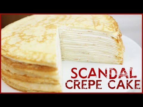 20-layer-crepe-cake-from-scandal---diy