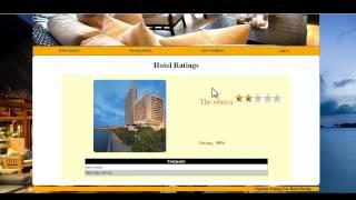 видео майнинг хотел
