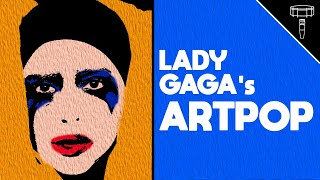 Let's Remember ARTPOP! | Mic The Snare