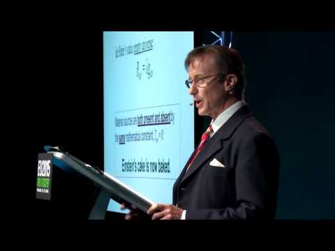Steve J  Crothers - General Relativity, A Case in Numerology