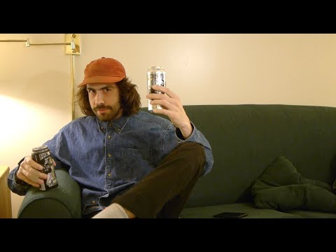 The Dennis Levesque Interview