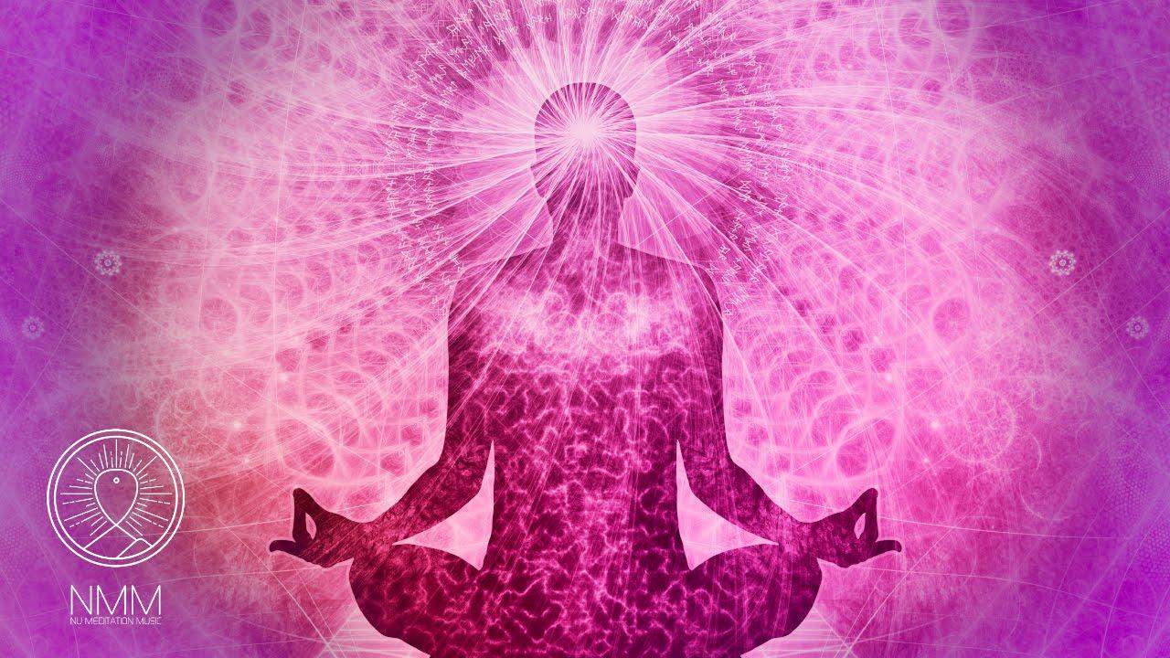 inner spirit yoga