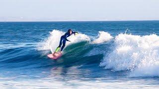 SURF ERICEIRA / LISBOA  Julio 2015