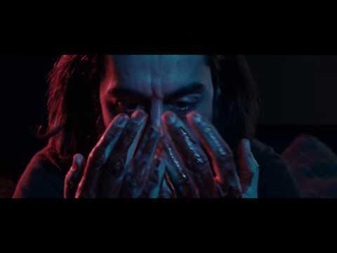 Harrisons - RIYV [Official Music Video]