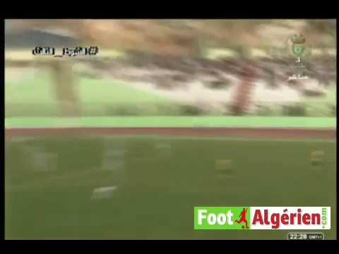 Ligue 2 Algérie (3e journée) : RC Relizane 3 - 1 USM Harrach