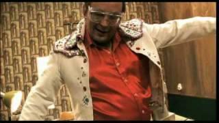 Da Hool - Eichelrück - Official Video Clip (High Quality)