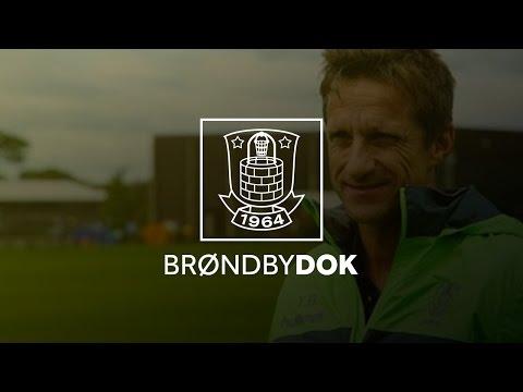 Ny Brøndby-dokumentar: TRANSFERVINDUET | brondby.com