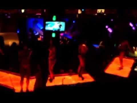 Malioboro Club 4@Jakarta