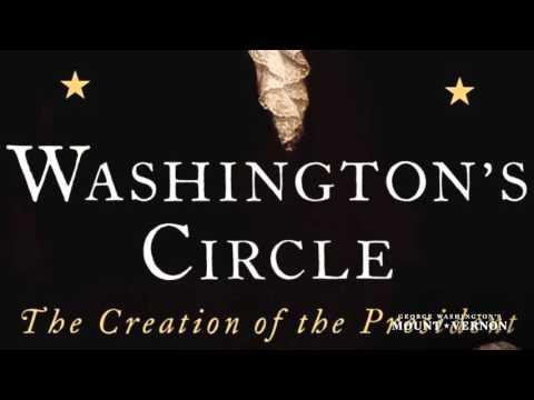 A Reflection of Washington's Presidency