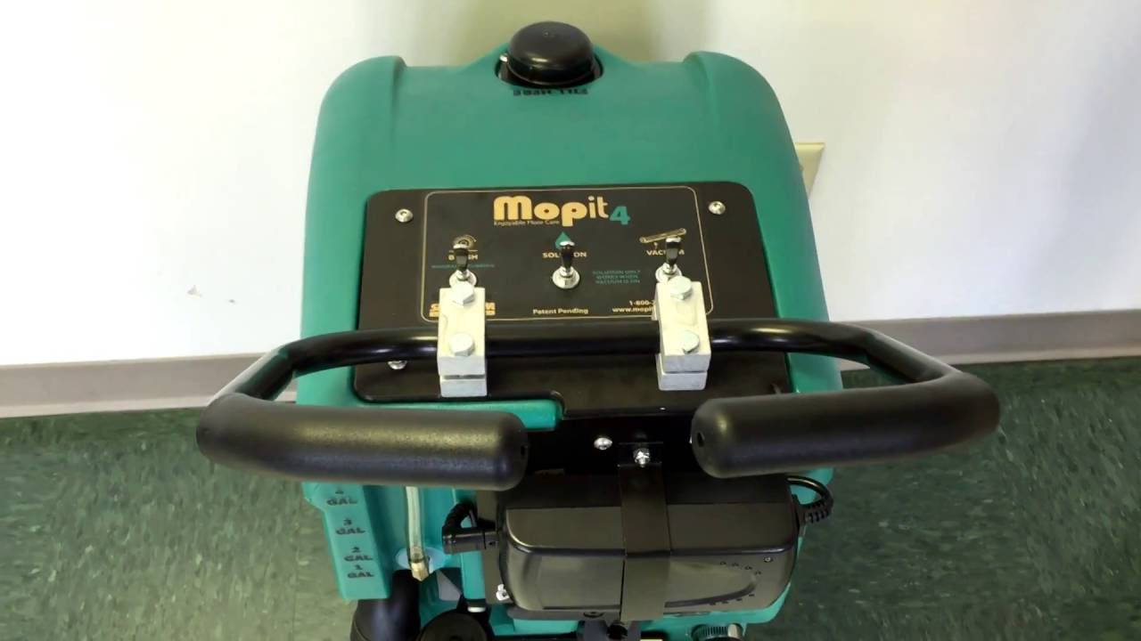 Charging System Troubleshooting  Mopit 4  U0026 4 5