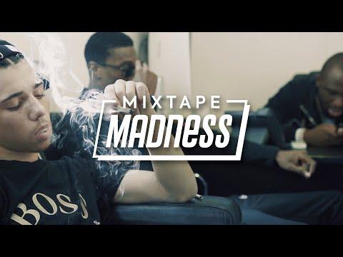 #OFB JS - Young Rich (Music Video) | @MixtapeMadness