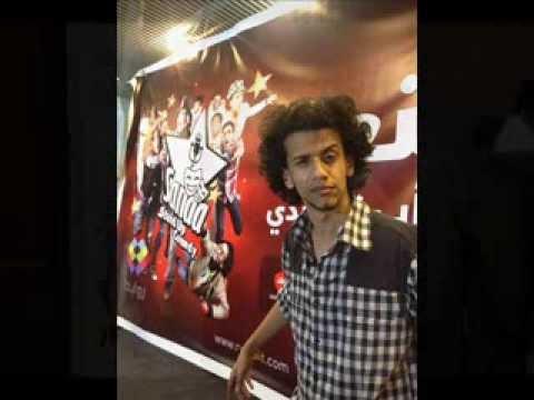 Radio Yemen Times | صباحكم رضا | عبدالله آل فارس