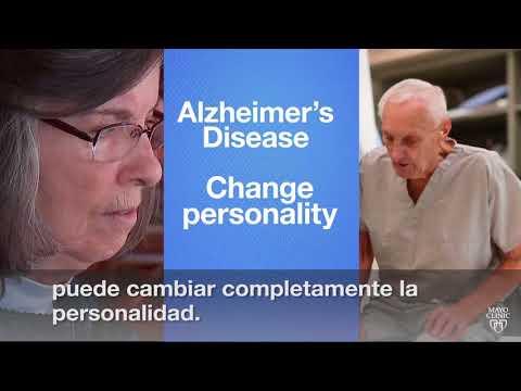 el-minuto-de-mayo-clinic:-¿cómo-afecta-la-enfermedad-de-alzheimer-sobre-la-personalidad?