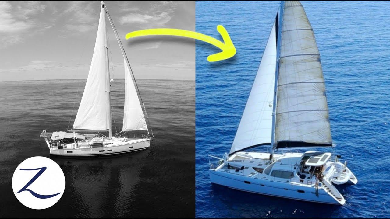 sailing-with-kids-our-first-year-sailing-zatara-season-2-trailer