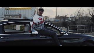 VEYSEL ft. SOUFIAN & CAPO ►MEDUSA◄ (prod.Kingside)