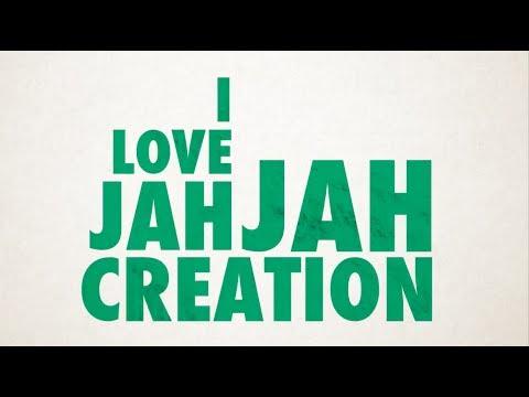 Alpha Steppa - Jah Jah Creation (ft. Jonah Dan, Ras Tinny & Don Fe)