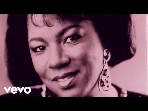 Babbie Mason - That's Enough (Live)