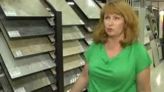 видео: Все о керамограните. Часть 1. Производство.