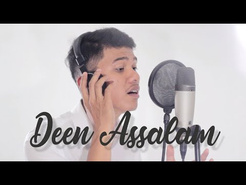 DEEN ASSALAM - VERSI INDONESIA by TULANG TIO