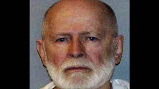 """James """"Whitey"""" Bulger killed: Listen to the dispatch call after killing"""