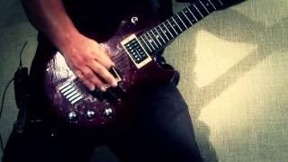 [die!] - Kadavergehorsam (Studio Performance Clip)