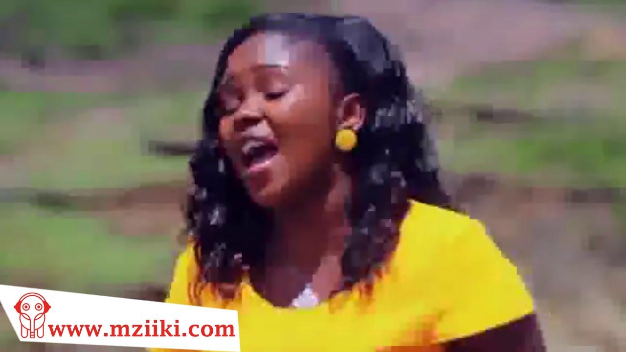 Mungu Wangu Shiru Wa Gp Official Video Youtube