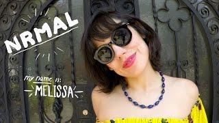 GoPro Music: Follow Us - Festival Nrmal in Mexico