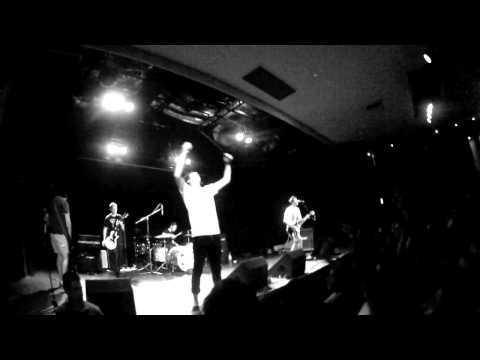 Perspectives - Full Set (10/1/13)