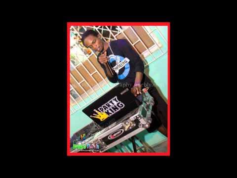 Intoxxicated Riddim Mix : Jan 9, 2015