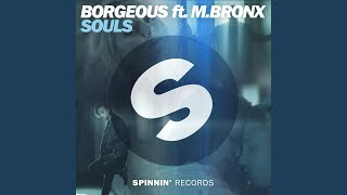 Souls (Extended Mix)
