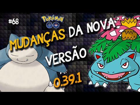 E Corre O Sobre Pokesniper Pokemon Go Brasil Level