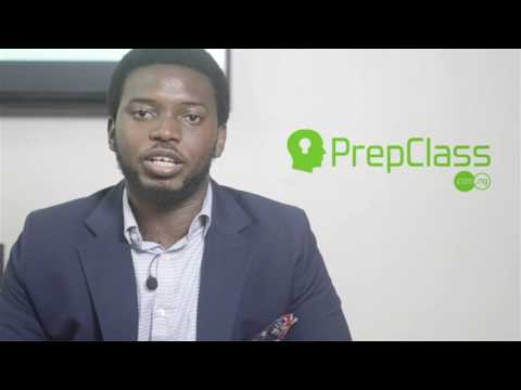 Prepclass Intro Pitch
