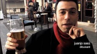 Presentació del JO MAI MAI - Joan Dausà