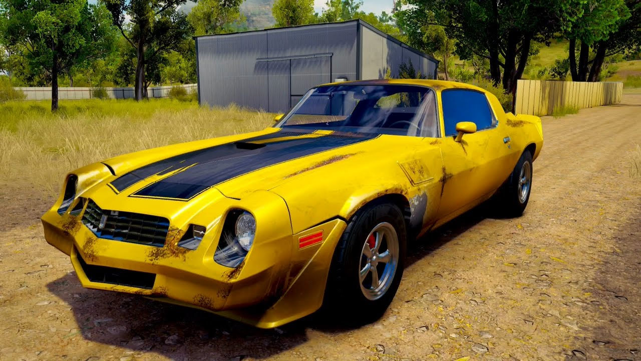 1973 Camaro likewise Os 10 Muscle Cars Mais Valorizados furthermore Exhaust additionally 1736 1972 Chevrolet Camaro further Camaro Z28 1980 Bumblebee. on 1975 chevy camaro z28
