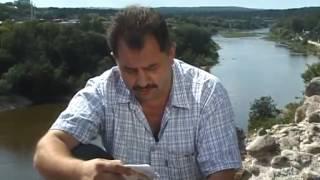 Документальный фильм Химия по Белорусски