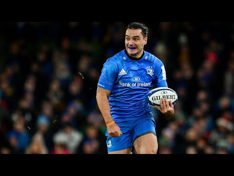 """""""If you don't perform someone else will take your place"""" - James Lowe 