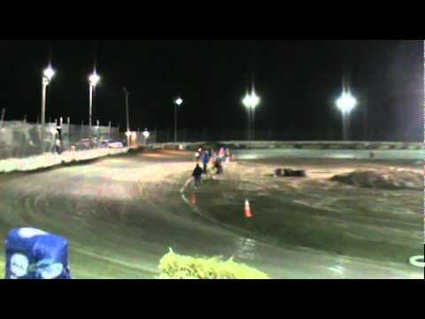 Mitch Gallagher Cora Speedway Dixon Ca motorcycle flattrack dirt track