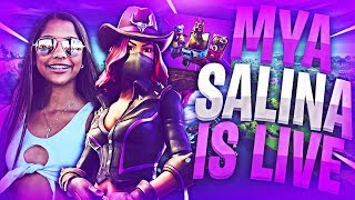 Solos Grind | Fortnite BR | console player | 300+ Wins