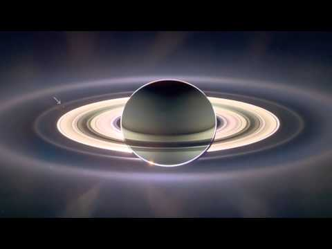 The Sagan Series - The Pale Blue Dot (บรรยายไทย/English subtitle)