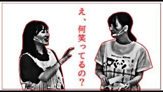 #たこやきレインボー#たこ虹ハウス#たこ虹#清井咲希#堀くるみ.
